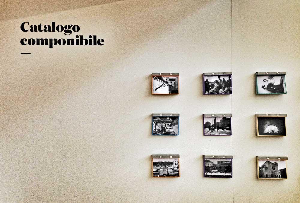 5 alternativas al Prohibido hacer fotos en la exposición