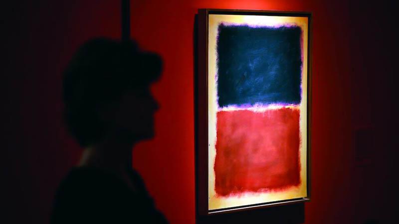 Made You Look: Una historia real sobre el arte falsificado